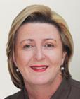Carmen González Burgos