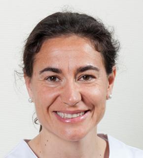 Dra. Lourdes Fernández López