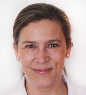 Dra. Paloma Bernáldez de Aranzabal
