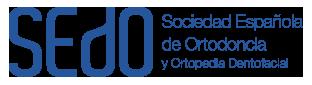 Sociedad Española de Ortodoncia