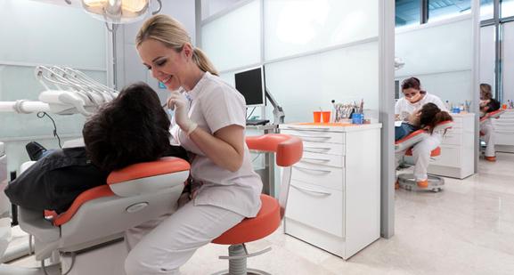 ortodoncia toledo