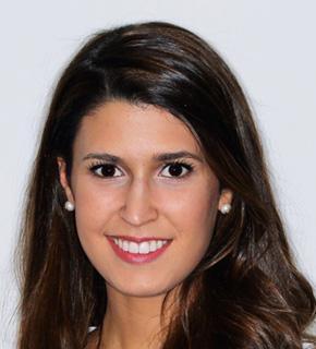 Dra. Marta Sánchez