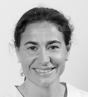 Dra. Lourdes Fernández