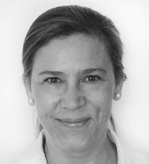Dra. Paloma Bernáldez
