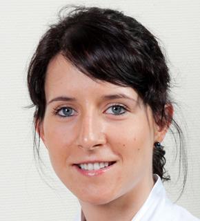 Dra. Maria Trifonova